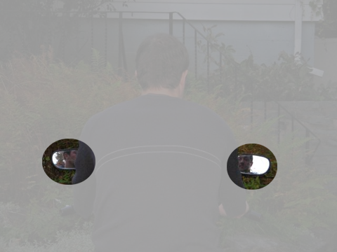 MIRROR_7.png