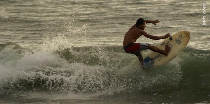 backyard bar surf competition jadz