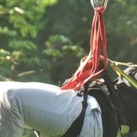 Vista Los Suenos Canopy Tour