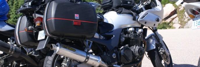 20070902-DSC06680