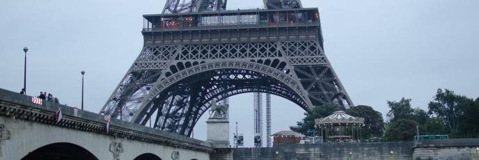 Paris (55 of 57)